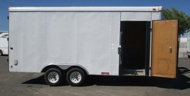used atv trailers for sale
